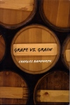 bamforth-grape_vs_grain
