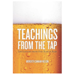 Teachings_from_the-tap