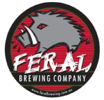 Feral-brewing-logo
