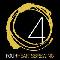 4_hearts_logo