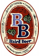 Baird Beer Logo.preview