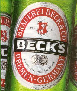 becks3