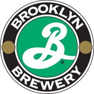Brooklyn_Brewery_Logo_Gold