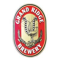 grand_ridge