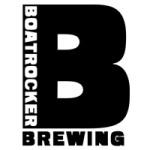 logo_boatrocker