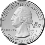 Yes, Q is for quarter. But not this sort of quarter.