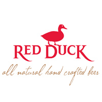 Red_Duck_logo