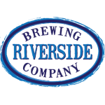 river_logo7232