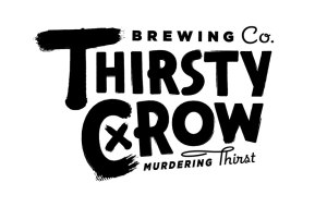 Thirsty-Crow