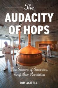 The-Audacity-of-Hops