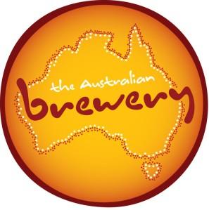 Australian_Brewery-938x704