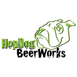 hopdog300x300