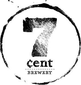 7Cent_logo