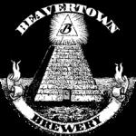 beavertown_brewery_logo