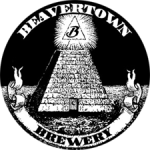 beavertown_brewery_logo