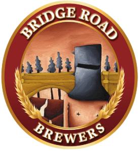 beer nogne o bridge road aurora borealis