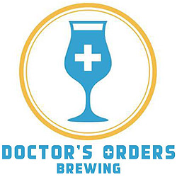 doctors-orders-brewing