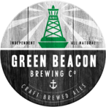 greenbeacon