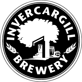 invers_brewery_logo