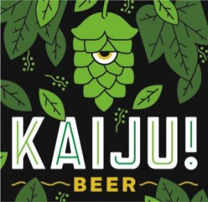 KAIJU-Logo