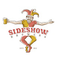 side-show-brewery-logo