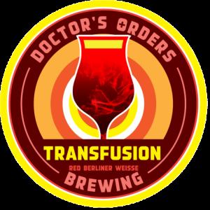 Transfusion_Final_Transparent