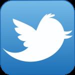 twitter_logo1-Copy