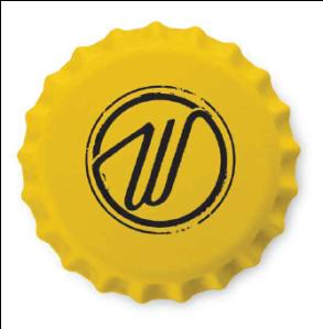 Wayward_bottlecap