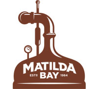 Matilda-Bay-new-logo