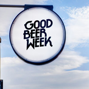 goodbeerweek