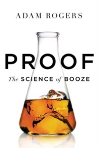 proof-cover_200