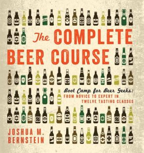 beer course
