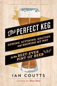 perfect keg
