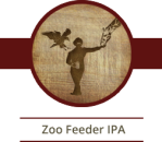 zoo_feeder_ipa