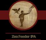 zoo_feeder_ipa