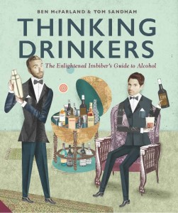 Thinking-Drinkers
