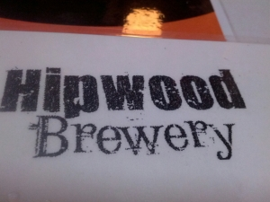 Not so Hipwood, if you ask me.