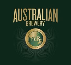 Australian-Brewery-Logo
