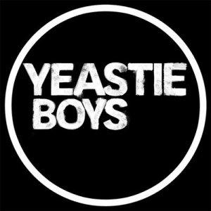 Yeastie-Boys