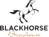 Blackhorse-Brewhouse-logo