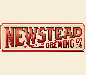 newstead-Brewing