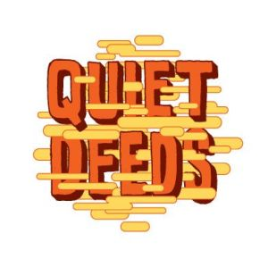quietdeeds