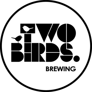 Two-Birds-Logo-MONO