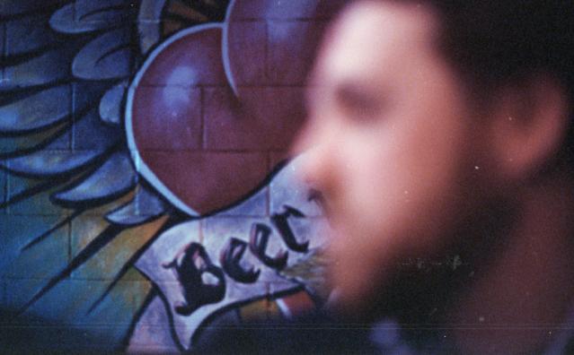 Beer-is-Philbert