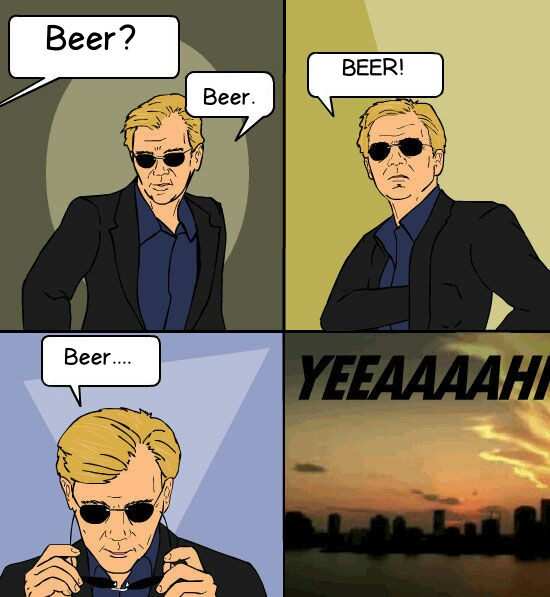 wpid-horatio-beer.jpg.jpeg