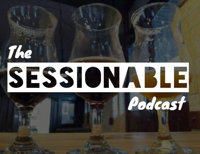 SessionablePodcast