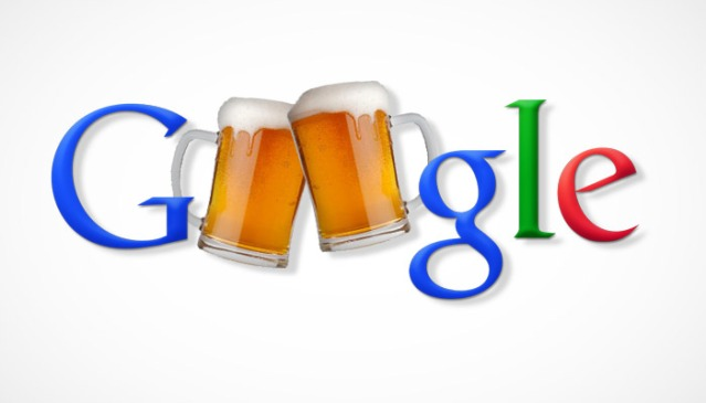 beer-google