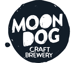 Moon-Dog-logo-NEW-1