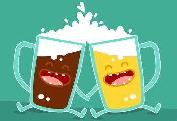 beerisyourfriend2