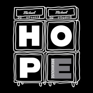hope-brewhouse